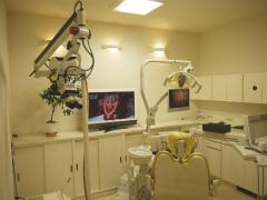 高峰歯科医院photo